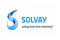 Solvay Chemicals