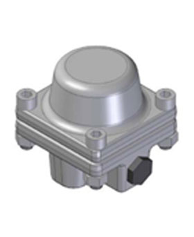 BiTherm - Steam Trap