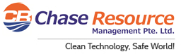 Chase Resource Logo